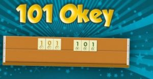 okey-08-1