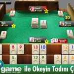Joygame Turk Oyunu Oyna