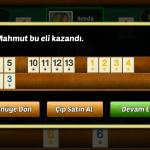 Kamerali Okey Oyna