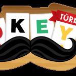 Okey Türk Oyna Resmi