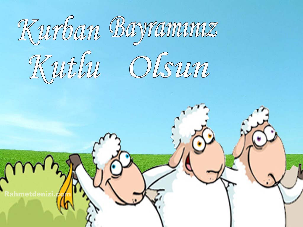 kurban-bayrami-resimli-kutlama-mesajlari-25
