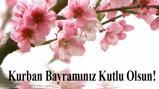 kurban-bayrami-resimli-kutlama-mesajlari-39