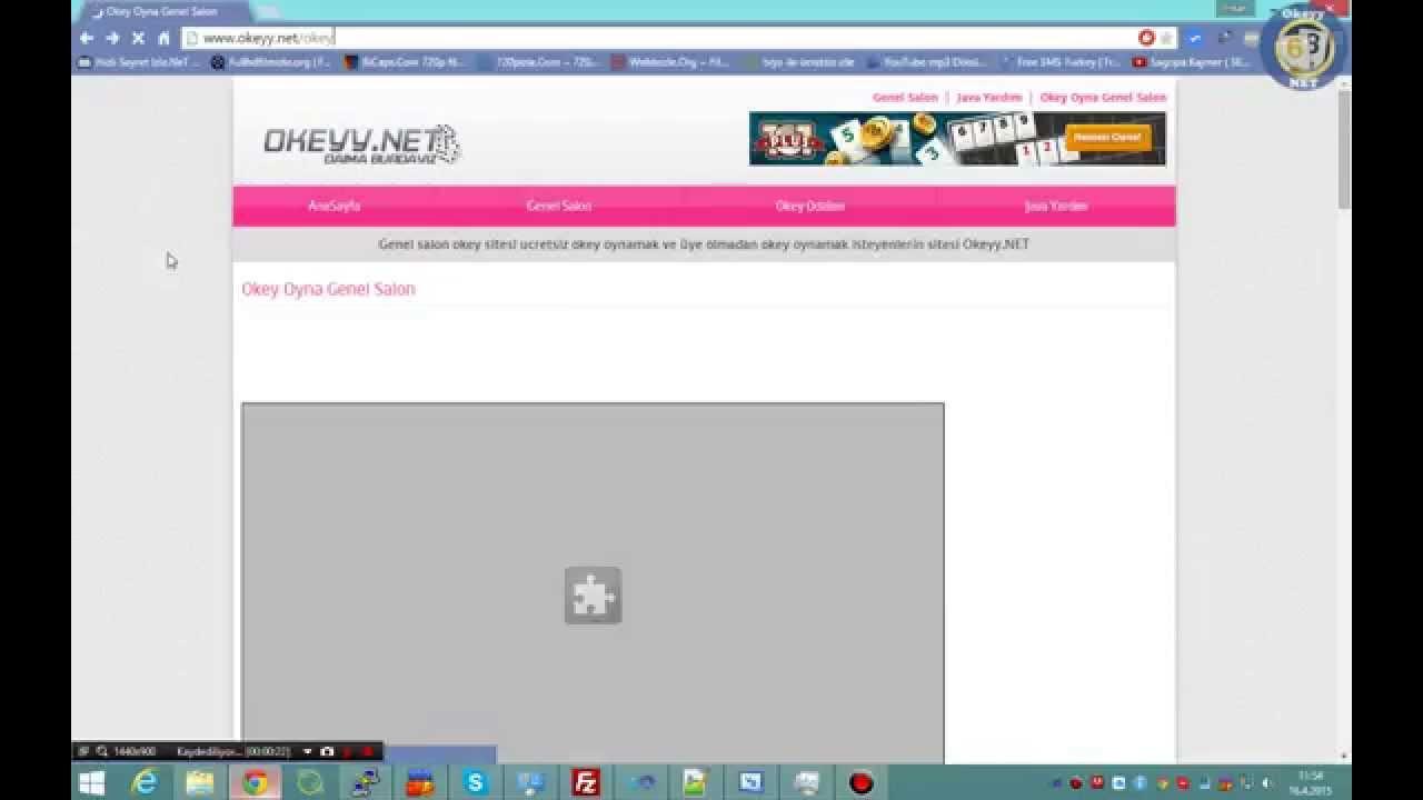 Chrome flags enable npapi включить unity web player в яндекс браузере - 28b